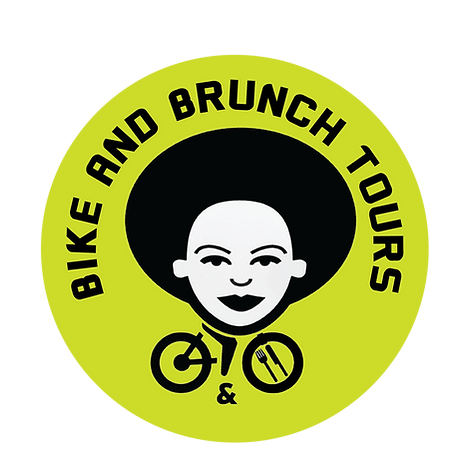 BBT Logo_Woman final.png