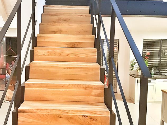 תכנון מדרגות.jpg