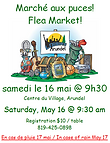 Website Poster Flea Market.PNG