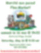 Website Poster Flea Market.PNG