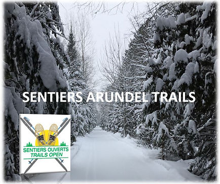 Trails open Jan 16.JPG
