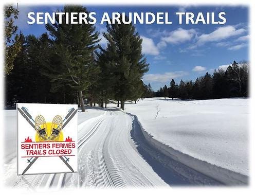 Trails Closed.JPG