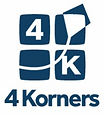 4Korners.jpg