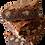Thumbnail: 12 Brownie com nozes avulso