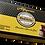 Thumbnail: 24 Alfajores sabor Tradicional (4 Cx com 6 unidades)