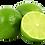 Thumbnail: 6 unid. Alfajor Sabor Limão