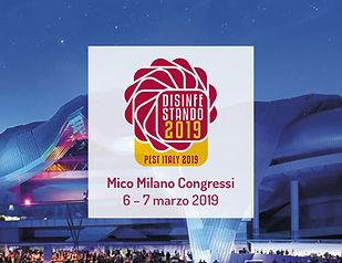 Disinfestando-Pest-Italy-2019.jpg