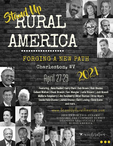 2021 Stand Up Rural America Summit (N).j