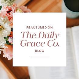 ContributorBadges-DailyGraceBlog (1).jpg