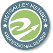 netgalley badge.png