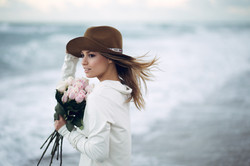 roses-and-her_25536269680_o