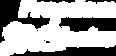 FreedomChairs-LogoKO2021.png