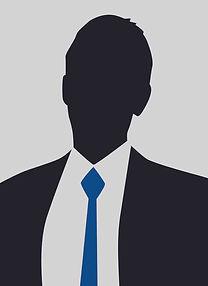 Headshot-Male2.jpg