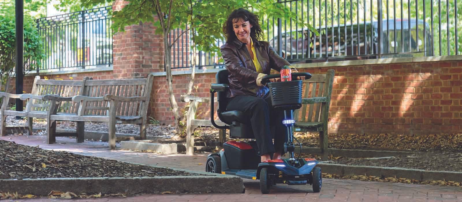 WheelchairPhoto18.jpg