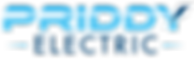 PriddyElectric-WebLogo.png