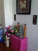 new shop budha.jpg