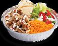 halal-lamb-over-rice-transparent-png-cli