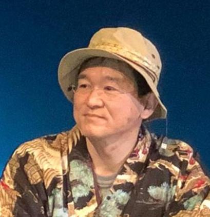 prof_shibata222.png