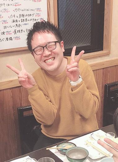 prof_kurita_506806.jpg
