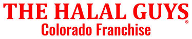 Halal-logo-colorado-franchise-03.jpg