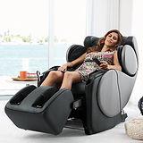 Buy_Massage-Chair.jpg