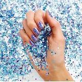 color-street-nail-polish-strips-glitter-