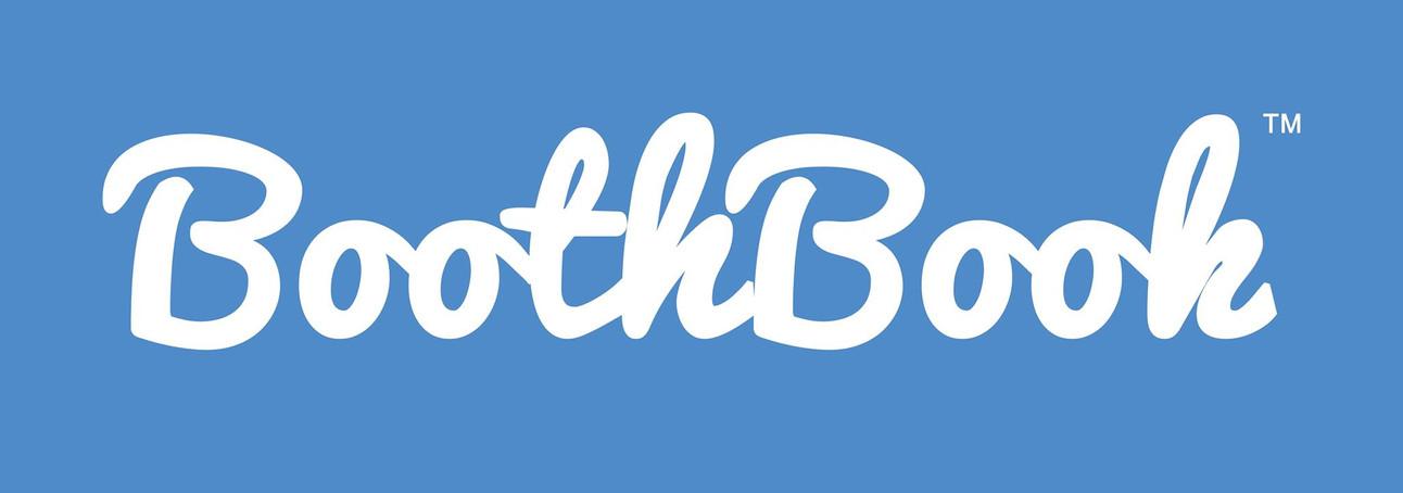 boothbook.jpg