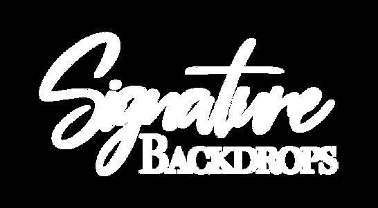 signaturelogo.png