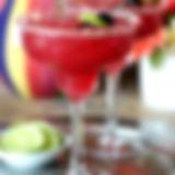 blackberry-margarita-1.jpg