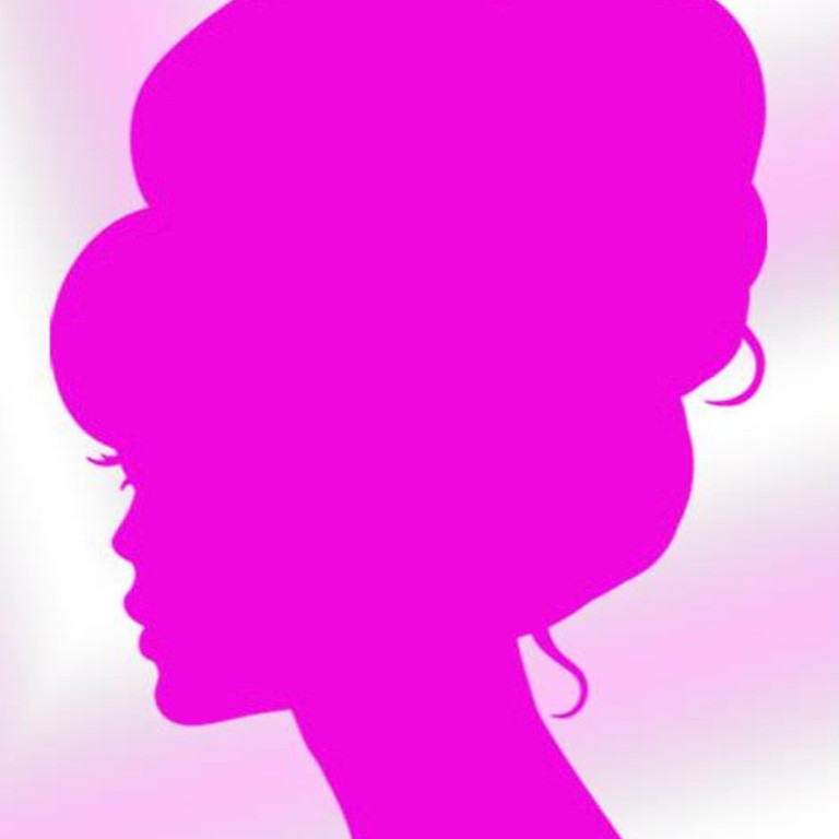 Pbx women's conf videos