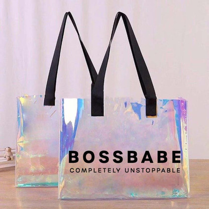 BossBabe Bag.jpg