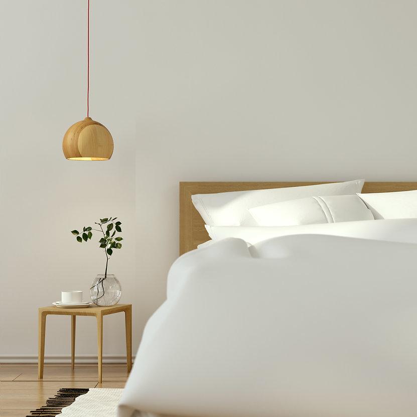 cushie airbnb hosting management