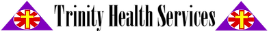 Trinity Health Services, Inc. logo