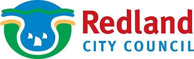 RCC Logo H CMYK.jpg