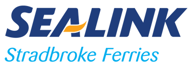 SeaLink_Stradbroke_Ferries.png
