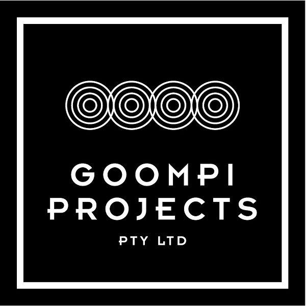 Goompi_logo.jpg
