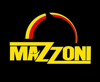 Mazzoni-Plant-Hire-2(1).png