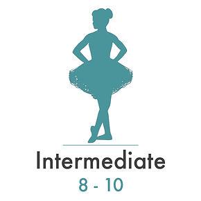 intermediate.jpg