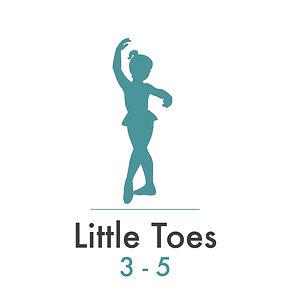 little-toes.jpg