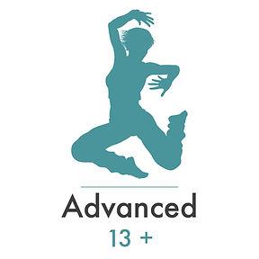advanced.jpg