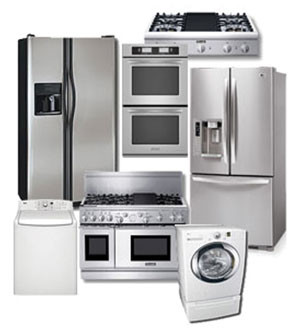 Hill Country Appliance Repair