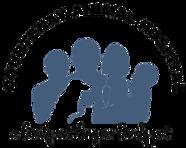 courtenay-animal-hospital-logo.png