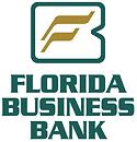 FBB_logo-2C rev1 tif td.tif