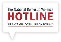 national hotline.jpg
