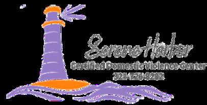 Serene Harbor Blank Back Logo 2021 (cropped 6 17 21).png