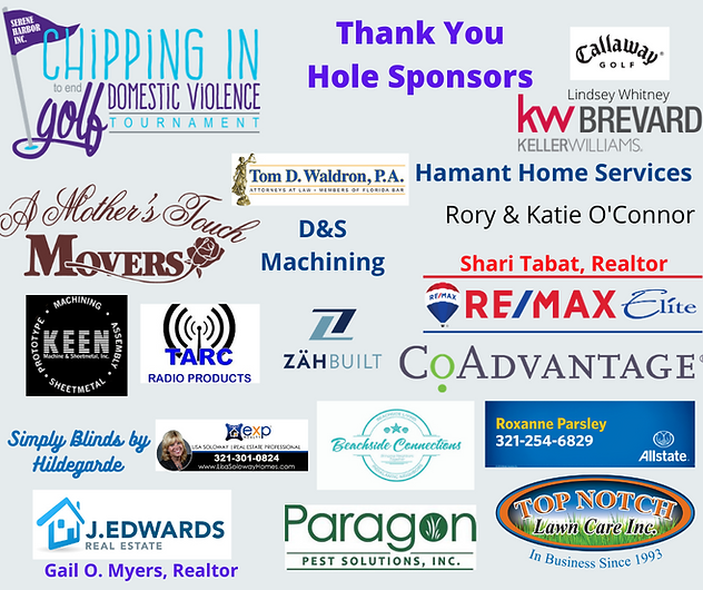Thank You Sponsors 11_16.png