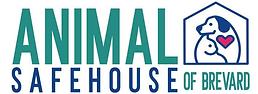 Animal Safehouse LOGO.png