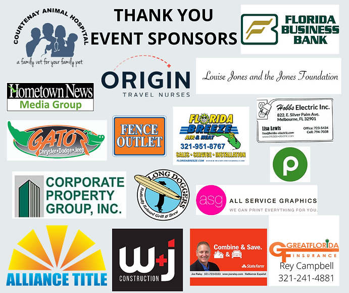 Thank You Sponsors 11_16 (1).png