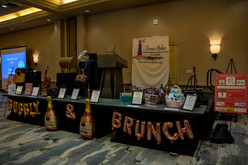 front live auction table.jpg