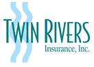 Twin Riv PNG Snip Logo 2021-05-17.png
